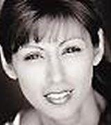 Alexandra Otterstrom, Agent in El Segundo, CA