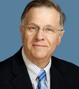 Bruce Dolder, Agent in Roseville, CA