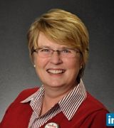 Debbie Danielson, Agent in Edina, MN