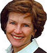 Karen Goheen, Real Estate Pro in Elkhart, IN
