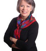 Carol M. Ten…, Real Estate Pro in Town of Duxbury, MA