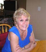 Mary Ann Lemon, Real Estate Agent in Trinity, FL