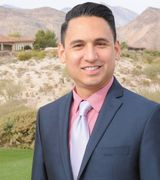 Rich Crithfi…, Real Estate Pro in Las Vegas, NV