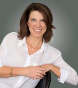Sarah Buchanan, Agent in Gilbert, AZ