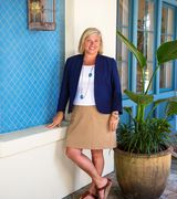 Janet Murphy, Agent in Panama City Beach, FL