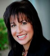 Cynthia Fazzini, Real Estate Agent in Palm Harbor, FL