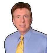 Doug  Hyder, Agent in Cornelius, NC
