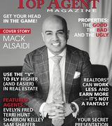 Mack Alsaidi, Real Estate Agent in Chicago, IL