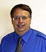 L.M. Mickey DeBernard, Agent in Aberdeen, NC