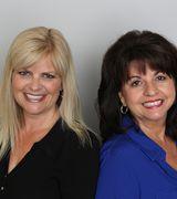 Paula Barrett & Marcie Thomas, Agent in Fullerton, CA
