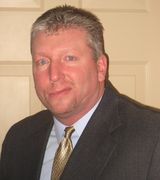 Stephen Rose, Agent in Taunton, MA
