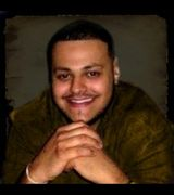 Orlando Martinez Jr, Agent in Philadelphia, PA