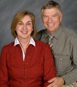 Ron & Diane Kretsch, Real Estate Agent in Roseville, MN