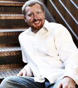 Brandon Mullan, Agent in Scottsdale, AZ