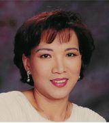 Lynne Tran, Real Estate Pro in San Jose, CA