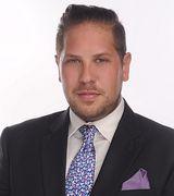 Brett Haller, Real Estate Pro in Sunny Isles Beach, FL