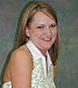 Christine Kimes, Agent in Woodstock, GA