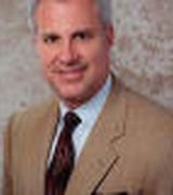 Ricky Lemann, Agent in Metairie, LA