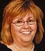 Cindy  Pyles, Agent in Marietta, OH