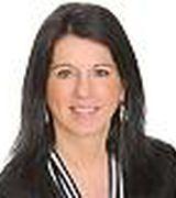 Alice Maskal, Real Estate Agent in Lincoln Park, MI