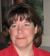 Susan Hohm, Agent in Winchester, VA
