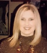 Carla Stephens, Real Estate Agent in Tallahassee, FL