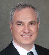 Jim Kontopodias, Real Estate Agent in Basking Ridge, NJ