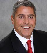 Kenneth Nilson, Agent in Ship Bottom, NJ