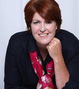 Maureen Flan…, Real Estate Pro in Philadelphia, PA