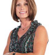 Patty Caruso, Real Estate Pro in Phoenix, AZ