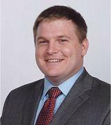 Matt Snell, Real Estate Pro in Alexandria, VA