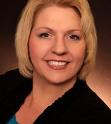 Michelle Arm…, Real Estate Pro in Conway, SC
