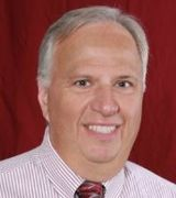 George Rauh, Real Estate Pro in Bedford, NH