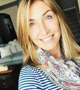 Peggy Ulmer, Real Estate Pro in Colorado Springs, CO