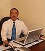 Errol Aitcheson, Agent in New York, NY