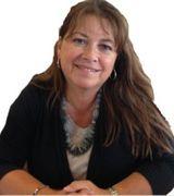 Leslie Ann B…, Real Estate Pro in PALMDALE, CA