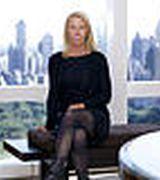 Elizabeth Sample, Agent in New York, NY