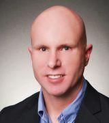 Brent Allee, Real Estate Agent in Roseville, CA