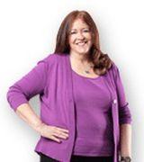 Linda Mccart…, Real Estate Pro in Wynnewood, PA