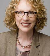 Susan Torrey, Real Estate Agent in Seattle, WA