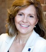 Cheryl Cotney, Real Estate Pro in Brookline, MA