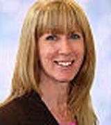 Karen Ringqu…, Real Estate Pro in Elk Grove Village, IL