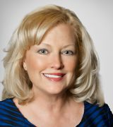 Bonnie Haden, Real Estate Pro in Dallas, TX