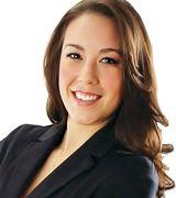 Jessica Peressini, Real Estate Agent in San Diego, CA