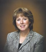 Nadine Alex, Real Estate Agent in Centerville, OH