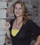 Stephanie Mc…, Real Estate Pro in Jonesboro, AR