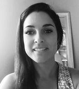 Danielle Mar…, Real Estate Pro in Miami, FL