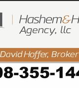 David Hoffer, Real Estate Pro in Hillside, NJ