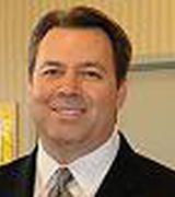 Chuck Green, Real Estate Pro in Dallas, TX