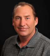 Larry Olsen, Agent in Rockwall, TX